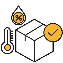 fresh produce logistics tracking
