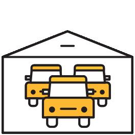 Automotive Inventory Management