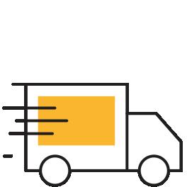 Cargo Container Security