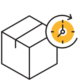 Real-Time Inventory Management System