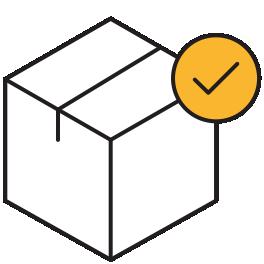 condition-sensitive cargo tracking
