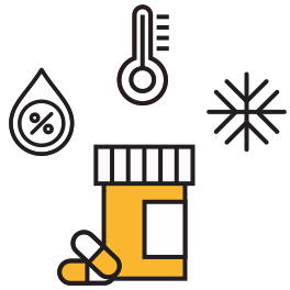 Pharma-Cold-Chain-Monitoring