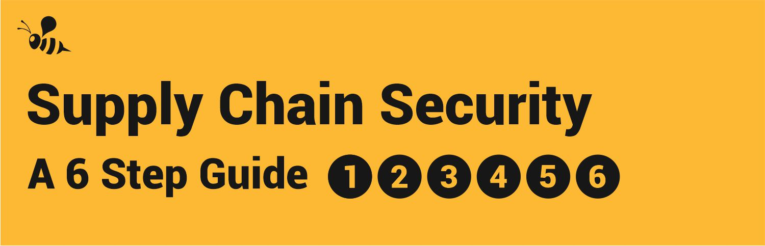 Supply Chain Security Guide