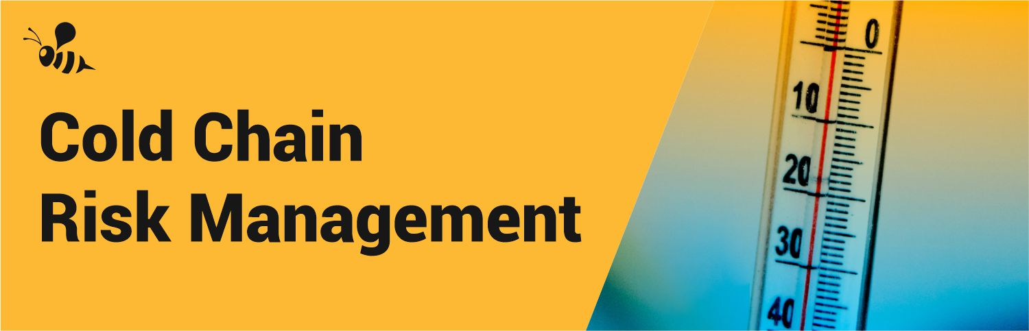 Cold Chain Risk Management