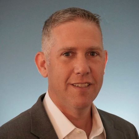 supply chain disruptions - Scott Hurley