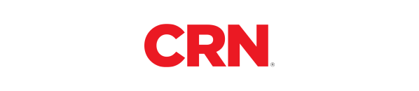 CRN-Roambee