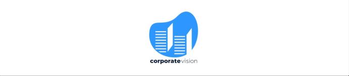 corporate-vision-Roambee