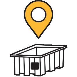 RFID Asset Tracking - Roambee