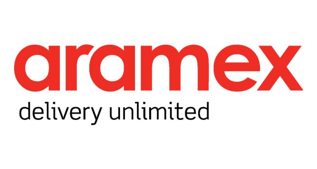 Roambee Customer Aramex