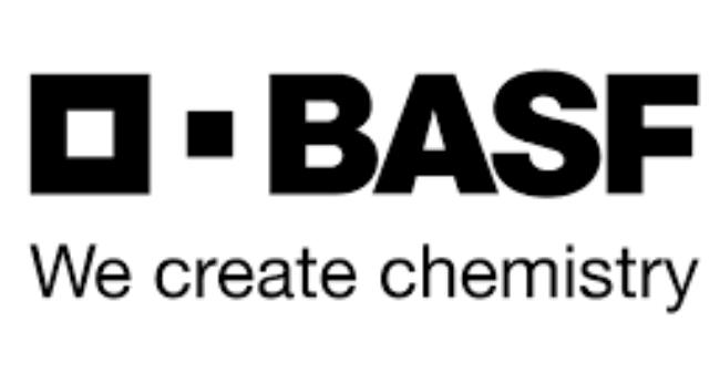 Roambee Customer BASF