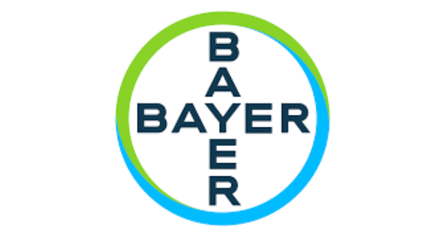 Roambee Customer Bayer