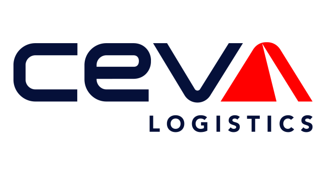 Roambee Customer CEVA-Logistics