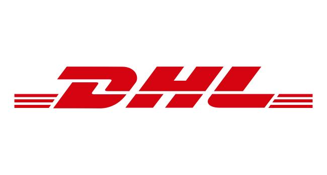 Roambee Customer DHL