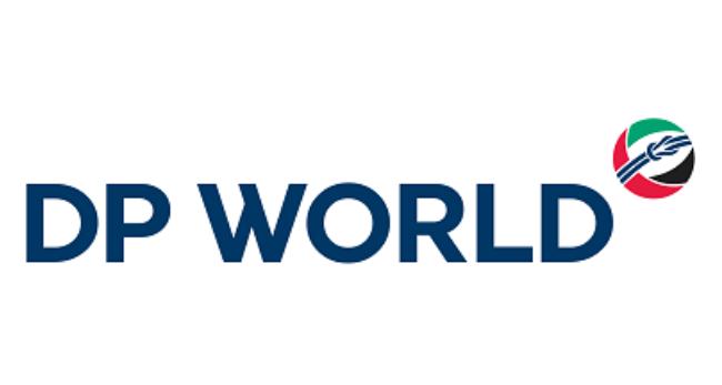 Roambee Customer DP-World
