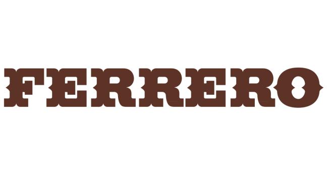 Roambee Customer Ferrero