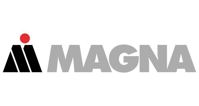Roambee Customer Magna