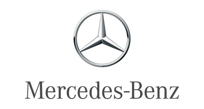 Roambee Customer Mercedes-Benz