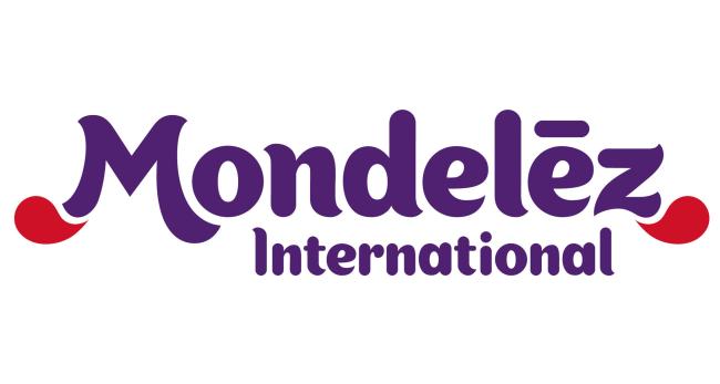 Mondelez-Roambee-Customer