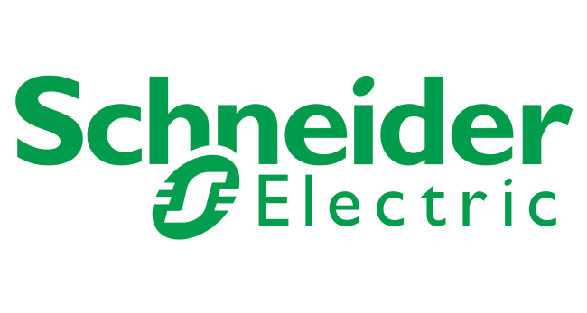 Schneider-Electric-with-Roambee