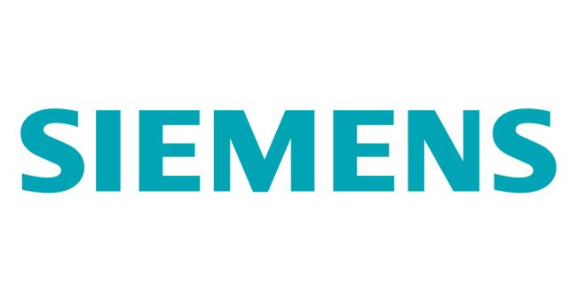 Roambee Customer Siemens