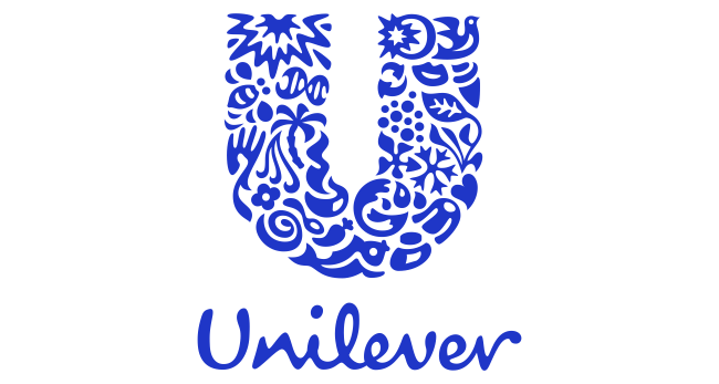 Roambee Customer Unilever