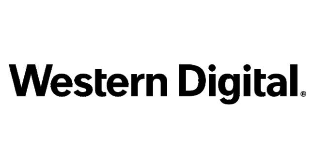 Western-Digital-with-Roambee